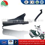 ISO 9001 Certificate Scooter Stainless Exhaust Pipe for WY SCR-100CC Generator