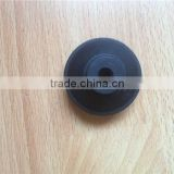 Engine Spare Parts Rubber Plunger Seals In various Material