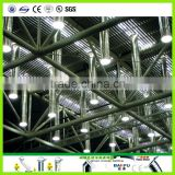 UV-tubular skylight , upvc window,window sticker , fiberglass window screen