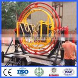 industrial human gyroscope fro sale