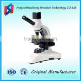 Original Manufacturer XSZ-152S Binocular 1.3/2/3/5 MP CMOS USB Digital Electron Microscope Price