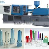 PET preform injection moulding machine price                                                                         Quality Choice