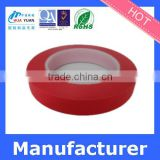 White Masking Tape Wholesale