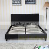 meijer bed frame, chinese bed frame, bed frame bed slats plywood wood                                                                         Quality Choice