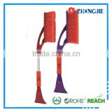 Wholesale China Import snow shovel for car