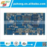 water vending machine parts pcb control board                                                                         Quality Choice