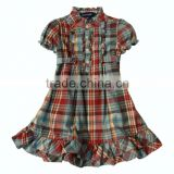 2015 summer children clothes kids girls baby dress frocks clothing from china xiamen apparel