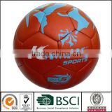 Futbol, Soccer ball, Football, Fussball, Calcio, fotbu