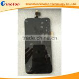 "Smart phone parts For 5"" inch M-Pai 809T Phone CT3S0899FPC-A2/TFT5K0435FPC-A1-E lcd touch phoen replacement"