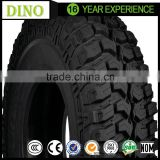 lakesea 4x4 tyre mt tire 33x12.5r15 mud tires off road 4x4