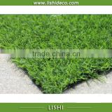 Artificial Grass For Football/Artificial Football Turf/ grass mat roll                                                                         Quality Choice
