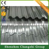 steel sheet pile Hot selling color steel sheet with low price steel iron sheet coil sheet