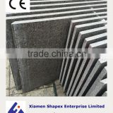 Granite stairs design with wholesale prcie