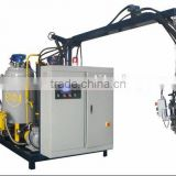 EMM078-A100-C foam insulation machine for sale
