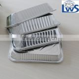 Disposable Aluminum foil food container,Foil Food container ,Aluminum foil food container