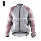 Latest Hot Selling cheap motorcycle cordura textile biker jackets reissa waterproof winter summer