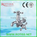 High quality RTS0609A taps