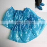 Chinese Disposable LDPE shoe covers /waterproof shoe covers for medical from China/shoe covers with high quality