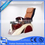 nail beauty salon equipment nail care spa new design pedicure chair