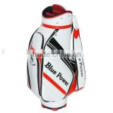 Quality Golf Staff Bags