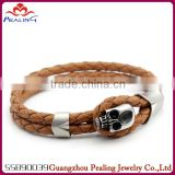 2014 new design wholesale new men's kada bangle 316l stainless steel bracelet