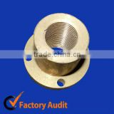 custom copper ball bearing Deep Groove Ball Bearings