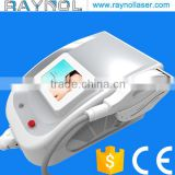 Portable Medical CE Approval Portable Multifunction Elight IPL RF Beauty Equipment 480nm