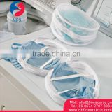 Home China Supplier Laundry Hamper Bag Mesh Bra Laundry Wash Bag