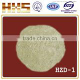 Magnesite Refractory Castables & Dry Ramming Mixes for Tundish