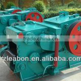 CE Certificated Quality Guaranteed Small Used Waste Wood Chipper for Sale