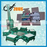 Best selling Automatic Colorful Dustless Chalk Making Machine,Chalk Piece Making Machine,Chalk Moulding Machine China for Sale