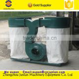 industrial factory using portable dust collector +8618637188608