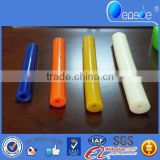 High Elasticity Rubber Tube Manufacturer