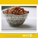 Supply Vegetable Seeds Oil refianery plant Soya bean palm oil processing line plant Machinery cooking oil plant