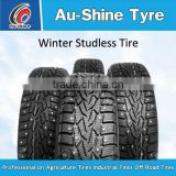 Factory price car tire pcr tire 205/45R17 for sale