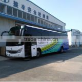 50 seater bus luxury passenger coach