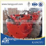 Oil And Gas Equipment Handling Tool API Casing SE Series Elevator/Spider with Reasonbale Price