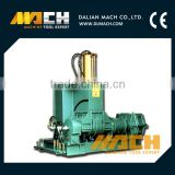 35L 55L 75L China manufacturer Banbury Rubber Mixer Machine and Rubber Kneader Machine