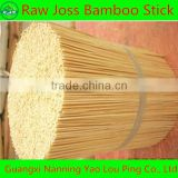 CHINA Bamboo Sticks