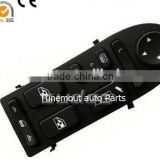 MAN Truck Power Window Switch 81258067101,81258067098,81258067045,81258067053,81258067061,81.25806-7061,81258067061