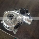 Toyota hilux 1KD turbocharger CT16V turbo 17201-0L040