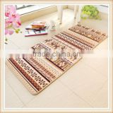 Mat Area Rug Carpet Persian Floor Rectangle Living Room Large Anti-skid Bedroom