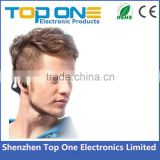 Cheapest S9 bluetooth 3.0 wireless Neckband sport stereo bluetooth headset with mp3 player