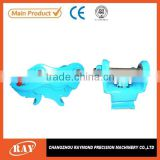 Road construction equipments hydraulic 3-point quick hitch coupling for excavator bukcket