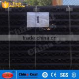 Best Quality Cheap Railroad Ties Used Rail Tie/Rail Sleeper