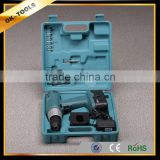 2014 new design one Ni-cd battery electric cordless drill of Power tools made in China