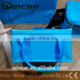 Ice Cream Cooler Bag,Cooler Bag Insulated, Ice Bag Storage Freezer Can be customized