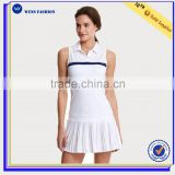 Body Building Girls In Tennis Skirts Ladies Tennis Clothes Womens Tennis Dress