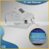 China assuranced manufactory promotion ipl replacement lamp laser hair removal machine