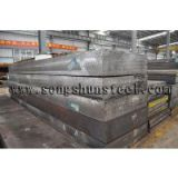 AISI h13 steel plate material wholesale
